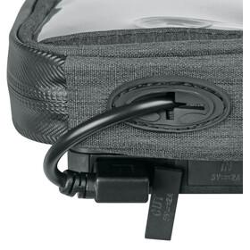 SKS Com/Smartbag Universal Smartphone Bag
